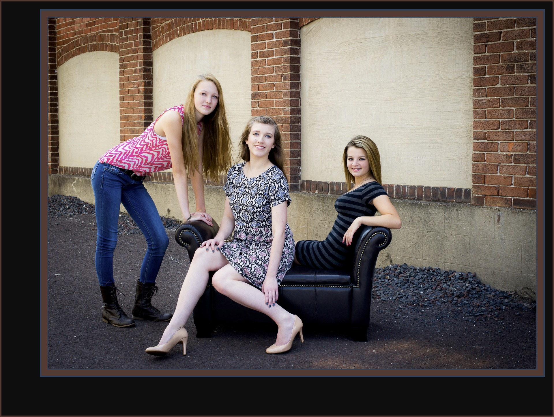 high school seniors, senior girls, high school juniors, high school photography, teen portraits, family portraits